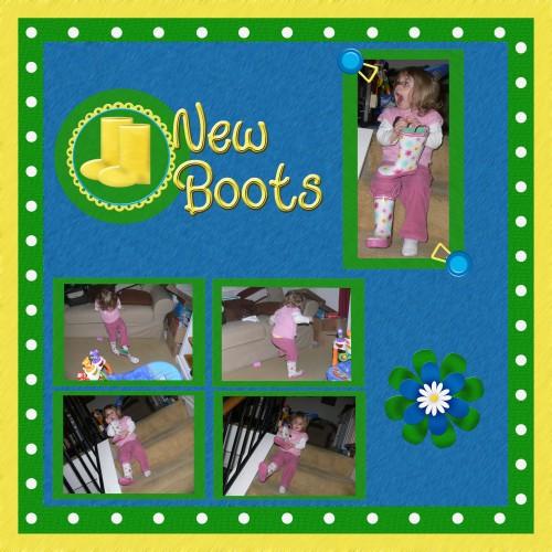 New Boots copy