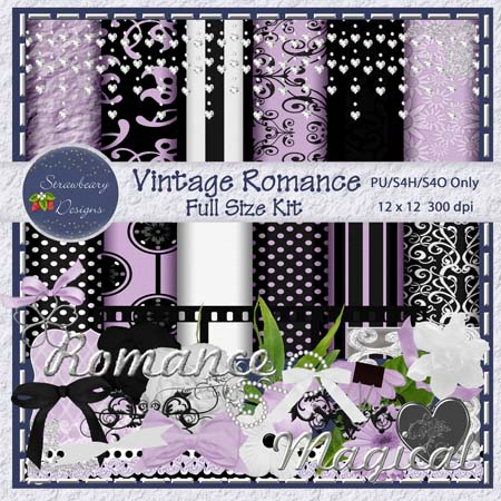 SD_VintageRomance_Preview