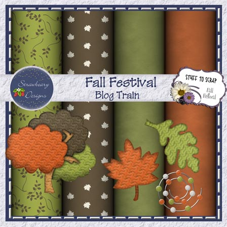 SD_FallFestival_Preview